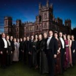 Parenting Lessons from Downton Abbey