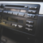 car radio, adele, mothers and sons, singing in the car