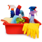 Why Housework Matters