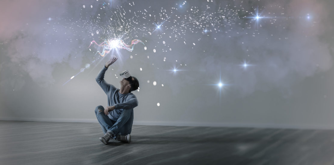 reinvention, midlife, empty nest, career change