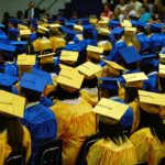 7 Conversations to Have With Your High School Senior