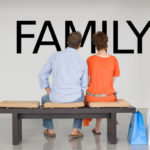 Being Quietly Married in the Empty Nest