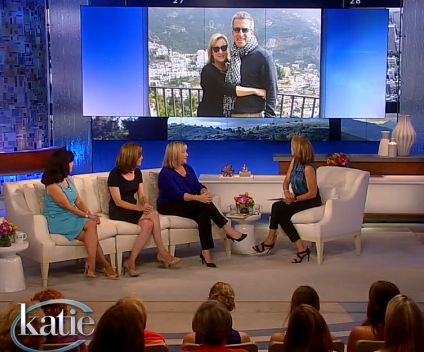 katie-couric-show-sharon-greenthal