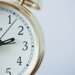 Insomnia at Midlife – When the Mind Is At Its Sharpest