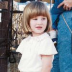 Being Twenty-Five – Then and Now