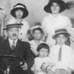 family tree, genealogy search, DNA tests, finding my ancestors, midlife, empty nest