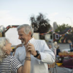 retirement, medicare, saving for retirement, midlife, empty nest